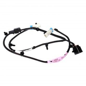 Suzuki XL-7 Replacement Anti-lock Brake System (ABS) Parts