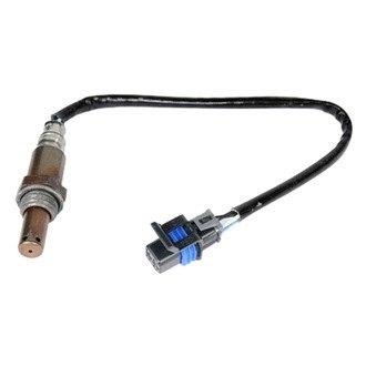 2009 Chevy Silverado Emission Control System Parts — CARiD.com