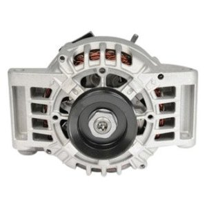 2004 Chevy Cavalier Replacement Alternators at CARiD