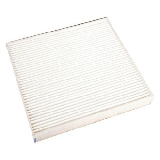 2017 Chevy Silverado 1500 Replacement Cabin Air Filters