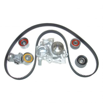 2010 Subaru Outback Timing Belts & Components at CARiD.com