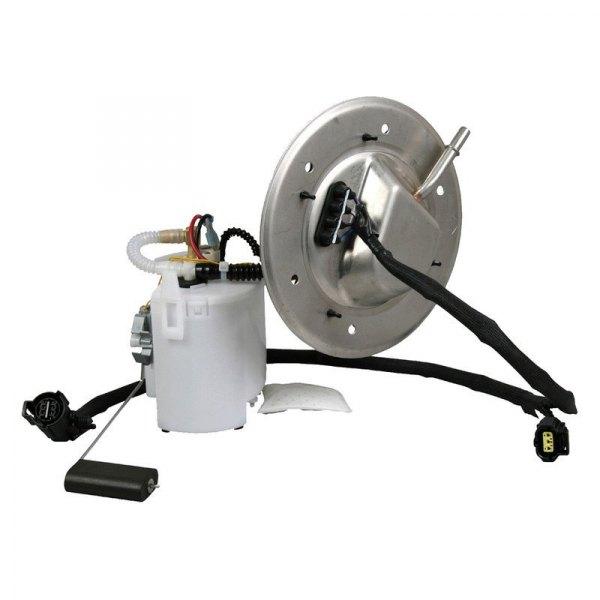 2000 Mustang Fuel Pump