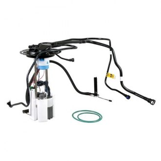 2007 Chevy Equinox Replacement Fuel Pumps & Components