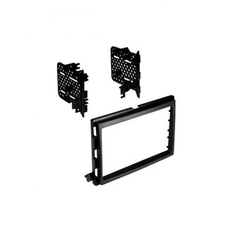 2013 Ford Transit Connect Stereo In-Dash Installation Kits