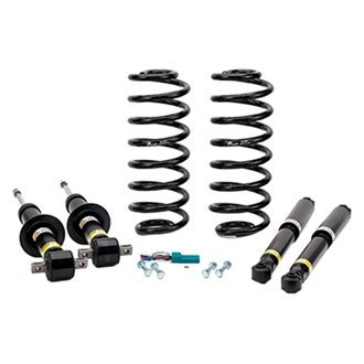 GMC Yukon Denali Suspension Conversion Kits — CARiD.com