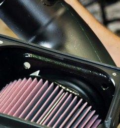 duramax fuel filter assembly [ 1920 x 550 Pixel ]