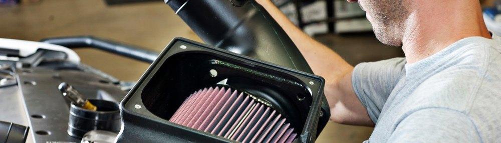 medium resolution of duramax fuel filter assembly
