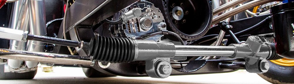medium resolution of do i have a steering rack or a steering box connected to my wheel 1999 dodge ram 1500 steering diagram car interior design