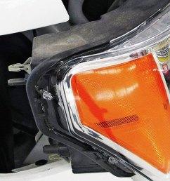 2003 buick regal headlight assembly [ 1920 x 550 Pixel ]