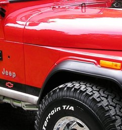 1980 jeep cj7 interior [ 1920 x 550 Pixel ]