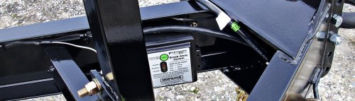 small resolution of trailer breakaway battery wiring diagram