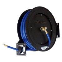 """Astro Pneumatic Tool 3695 - 3/8"""" x 50' AstroFlex ..."""