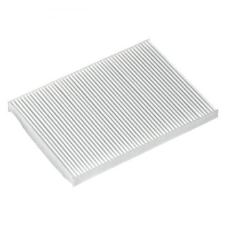2011 Nissan Rogue Replacement Cabin Air Filters — CARiD.com