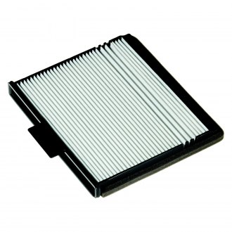 1999 Ford Expedition Replacement Cabin Air Filters — CARiD.com