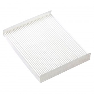 2009 Ford Fusion Replacement Cabin Air Filters — CARiD.com