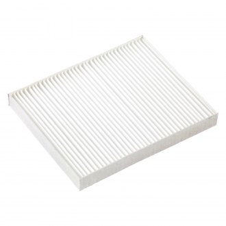 2015 Ford Explorer Replacement Cabin Air Filters — CARiD.com