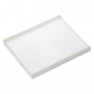 2015 Ford Fiesta Replacement Cabin Air Filters — CARiD.com
