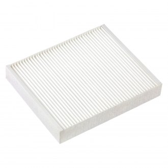 2016 Chevy Cruze Replacement Cabin Air Filters — CARiD.com
