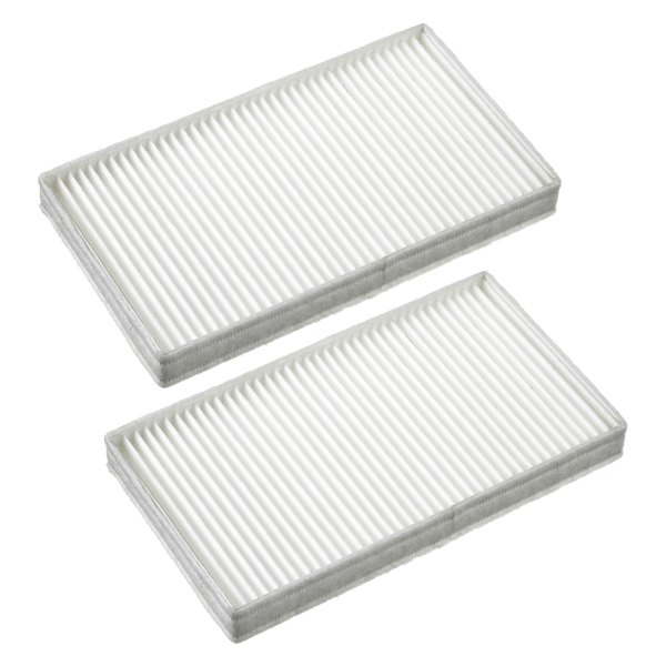 Service manual [Installation Of Air Conditioner Filter In