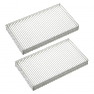2001 Chevy Suburban Replacement Cabin Air Filters — CARiD.com