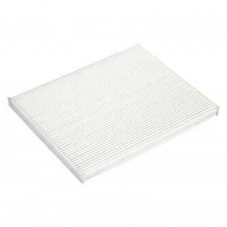 2014 Lincoln MKZ Replacement Cabin Air Filters — CARiD.com