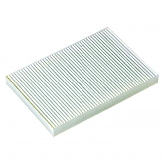 2006 Chrysler 300 Replacement Cabin Air Filters — CARiD.com