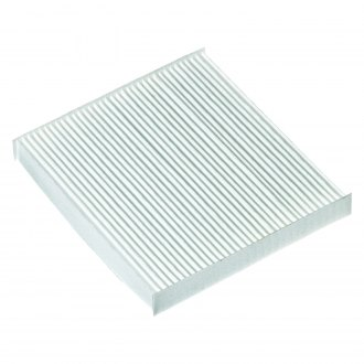 2015 Jeep Patriot Replacement Cabin Air Filters — CARiD.com
