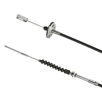 1991 Suzuki Samurai Replacement Transmission Parts at