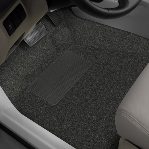 How To Mold Carpet A Truck Lets See Carpet New Design