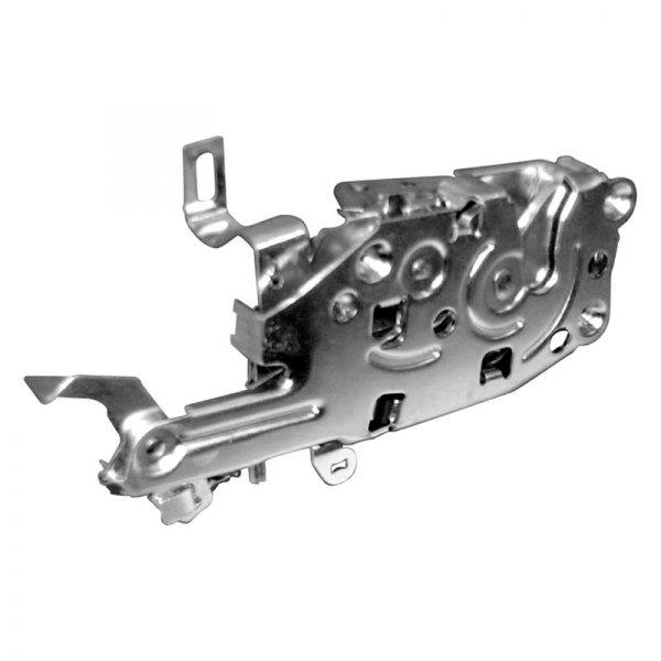 Door Handle Parts Diagram Engine Car Parts And Component Diagram
