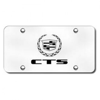 2010 Cadillac CTS Replacement Starters, Alternators