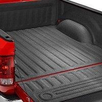 Bedrug Carpet Bed Liner Reviews Authorized Bedrug Dealer ...