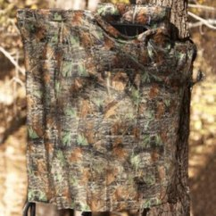 Big And Tall Hunting Chairs Love Making Chair Images Blinds & Tree Stands | Camo Netting, Blind — Carid.com