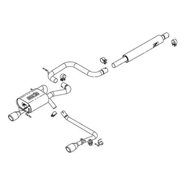 Pt Cruiser 2 4l Engine Parts Diagram Html