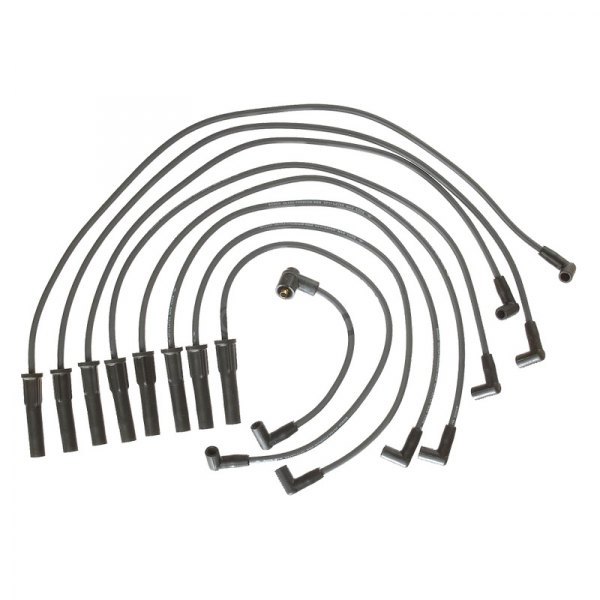 Search Results Ford F150 Spark Plug Wires Ignition Wire