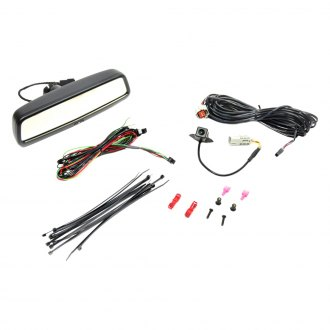 2013 Nissan Altima OE Wiring Harnesses & Stereo Adapters