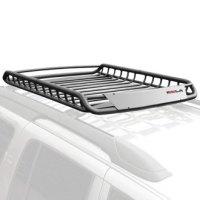 2008 Smart Car Fortwo Roof Racks | Cargo Boxes, Ski Racks ...