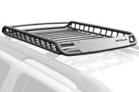 Rola - Vortex Roof Top Cargo Basket