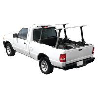 Rola - Toyota Tundra without Deck Rail System 2000-2006 ...