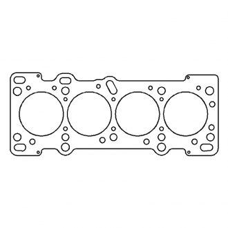 Kia Sephia Fuse Box Diagram Ford Probe Fuse Box Diagram