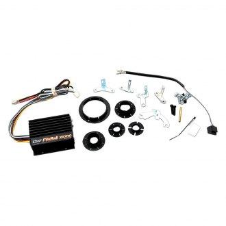 2 Ecotec Engine Performance Dodge Performance Engines