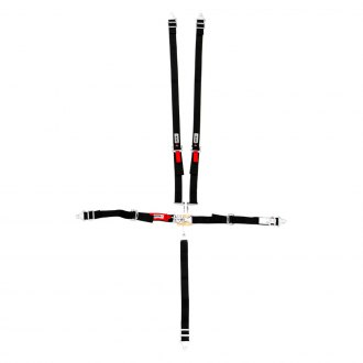 5 Point Restraint Harness, 5, Free Engine Image For User