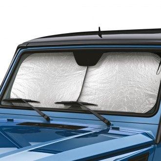 Covercraft Carhartt Uvs100 Custom Sunscreen