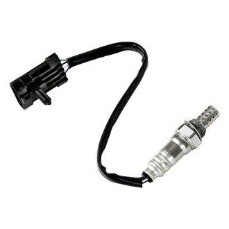 1996 Chevy Blazer Oxygen Sensors & Components at CARiD.com