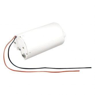 1996 Ford F-150 Replacement Fuel Pumps & Components