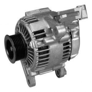 2002 Dodge Dakota Replacement Alternators at CARiD