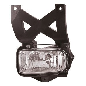 Depo®  Ford Escape 2004 Replacement Fog Light