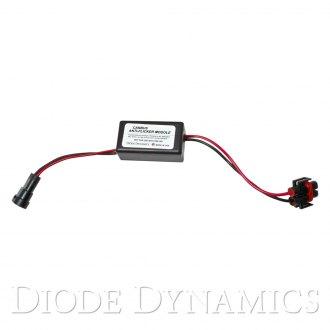 2012 Ram 1500 Light Relays, Sensors & Control Modules at