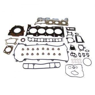 Mazda CX-7 Engine Rebuild Kits