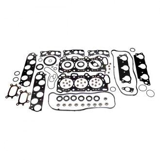 2005 Honda Odyssey Engine Rebuild Kits at CARiD.com